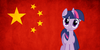 Bronies-of-China's avatar