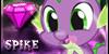 BroniesClub's avatar