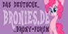 BroniesDE's avatar