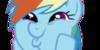 BroniesInc's avatar