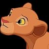 BRONIESiPEGASIS's avatar