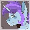 BroniesPlaying's avatar