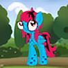 broniesunitedonline's avatar