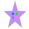 broniette's avatar