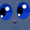 bronik123's avatar