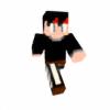 Bronislawa's avatar
