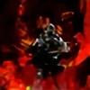 bronsonga's avatar