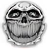 BronsonHarley's avatar