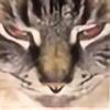 Brontebennion's avatar