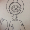 Brontion01's avatar