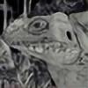 Bronto-Thunder-Zaur's avatar