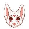 Brontonia's avatar
