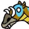 Brontozaurus's avatar