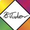 Bronwyn-Tudor's avatar