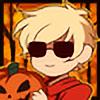 bronwynator's avatar