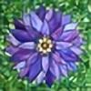 Bronwynn36's avatar