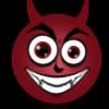 bronxkun's avatar