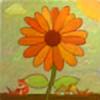BronxPeach's avatar