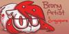 Brony-ArtistsSG's avatar