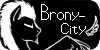 Brony-City