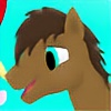 brony-in-the-shadows's avatar