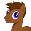 brony-pony93's avatar