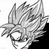 Brony-Prime's avatar