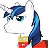 brony-shiningarmor's avatar