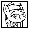 Brony-Works's avatar