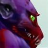 brony1486's avatar