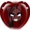 brony15's avatar