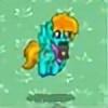 Brony23333's avatar