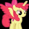 Brony250's avatar