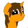 Brony2893's avatar