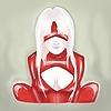 brony33345's avatar