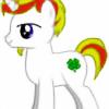 brony4459's avatar