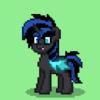 Brony4Eva928's avatar