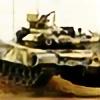Bronya46's avatar