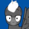 BronyAlpha's avatar