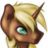 BronyArtemis's avatar