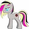 BroNyB01's avatar