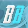 bronyboy750's avatar