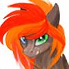 BronyBurningAxe's avatar