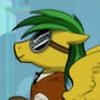 BronyCars's avatar