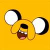 BronyCloudyTears's avatar