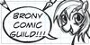 BronyComicGuild
