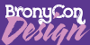 BronyCon-Design-Team's avatar