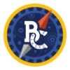 BroNYCon's avatar