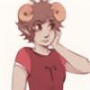 bronycoolgirl's avatar