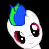 BronyCopter's avatar